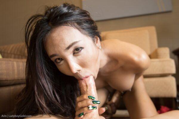 Fotos de sexo com travesti novinha pirocuda